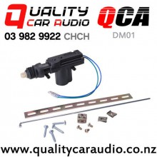 QCA-DM01 Brand New Complete 2/5 Wires Door Motor with Easy Finance