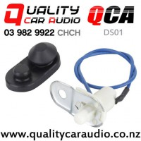 QCA-DS01 Interior Door Switch with Easy Finance