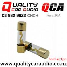 QCA-Fuse 30A