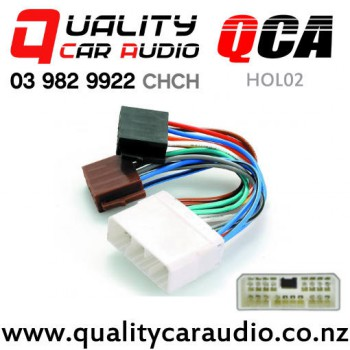 stereo wiring harness nz preview wiring diagram • wiring harness adapter nz wiring diagrams rh 25 jennifer retzke de ford radio wiring harness aftermarket