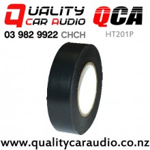 QCA-HT201P Harness Tape 0.13MM x 25MM x 20MM with Easy Finance
