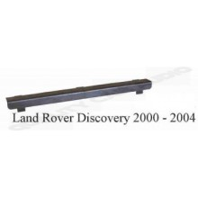 Land Rover Discovery 1994 - 2004 Trim Panel