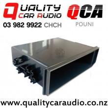 QCA-POUNI Universal Pocket for Mitsubishi Subaru and Honda etc with Easy Finance