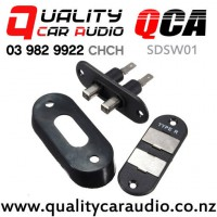 QCA-SDSW01 Van Sliding Door Switch with Easy Finance