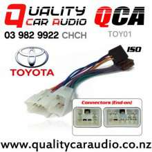 qca toy01 15971 220x220 wire harness Brake Wire Harness at reclaimingppi.co