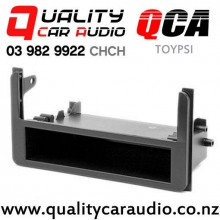 QCA-TOYPSI for Toyota 200mm Wide Faica Pocket & Side Trims with Easy Finance