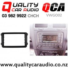 QCA-VWGO02 Facial for 2004 onward VW Golf Passat Polo Touran and more with Easy Finance