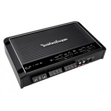 Rockford Fosgate R250X4 Prime 4-Channel Amplifier with Easy Payments