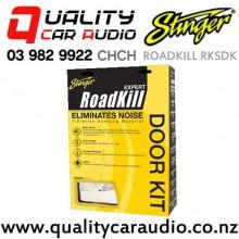 Stinger RoadKill RKSDK Expert 12 sq Feet with Easy Finance