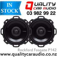 Rockford Fosgate P142 4 inch 60W 2 Way Speaker - Easy LayBy