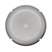 "ROCKFORD FOSGATE P1G-12 12"" STAMPED MESH GRILLE with Easy Payments"