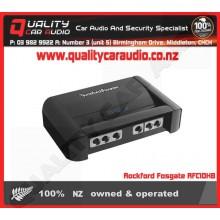 Rockford Fosgate RFC10HB 10 Farad Hybrid Digital Capacitor - Easy LayBy