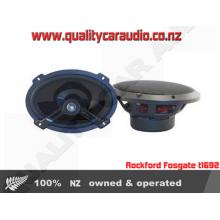 Rockford Fosgate t1692 6x9 400W 2 Way Speakers - Easy LayBy