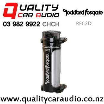 Rockford Rfc2d 21453 350x350