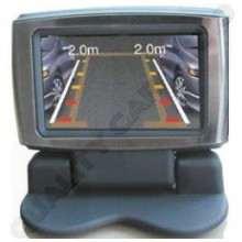RVC 400 Monitor