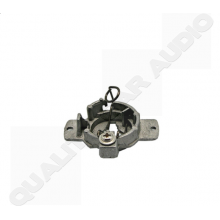 QCA-XA013 HID Accessories Adaptor for Benz 320