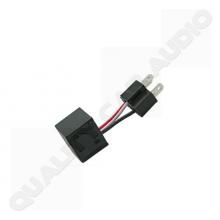 QCA-XA014 HID Accessories C2020