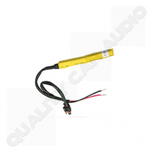 QCA-XA015 HID Accessories CX for H4 with Can-bus