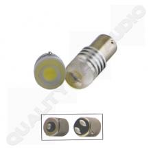 QCA-LED0012 SuperBright LED Tail & Indicators Bulb