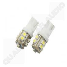 QCA-LED004 9 LED Parking Light Bulb T10