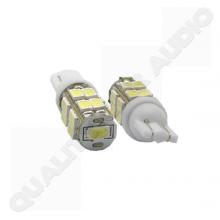QCA-LED005 17 LED Parking Light Bulb T10