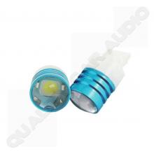 QCA-LED011 Super Bright LED Tail Light Bulb 3Watls