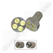 QCA-LED017 8 LED Tail & Indicators Bulb