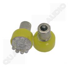 QCA-LED019  LED Indicators Light Bulb