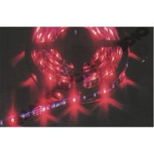 QCA-LED023 LED Strip Light (Flowing) 5M/Roll