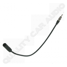 QCA-ANADT018 Standard Antenna Extension Lead 40cm