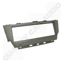 QCA-FAB 0011 LEXUS IS 300 2006 2DIN Fascia Panel