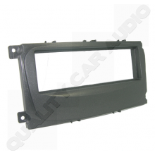 QCA-FAB 0014 FORD MONDEO CMAX 2007 1DIN Panel