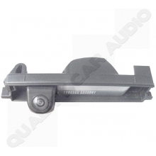 RVL700N-170A For Toyota RAV4 Rear View Camera