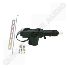 QCA-DLK005 24V Gun Type Door Lock Motors 2 Wire