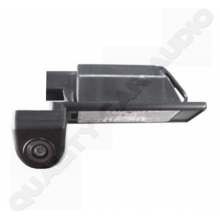 XKL700N-170PLA For Nissan Rear View Camera