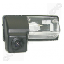 TNL800N-170A For Nissan New Teana Rear View Camera