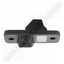 XSDL700N-170PLA For Hyundai Rear View Camera