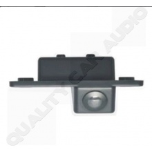 TRL700N-170PLA For VW Touareg Rear View Camera