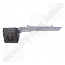 PSTL700N-170 For VW Golf Rear View Camera
