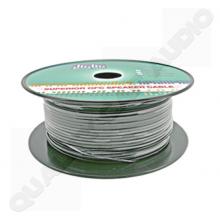 QCA-CAB012 16 Gauge speaker cable 50m/Roll