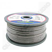 QCA-PCAB001 Oxygen Free Pure Copper speaker cable 20Gauge 80m