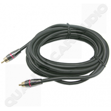 QCA-RCA002 High Resolution Video Cable 2m