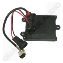 QCA-DHIDB02 D1 Ballast for Replace OEM Ballast