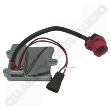 QCA-DHIDB05 D2 Ballast for Replace OEM Ballast