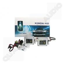 QCA-X002 HID Kits 9005, 9006 with ballast 35W 6000K