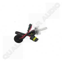 QCA-XA001 HID Accessories H1 Bulb (6000K)