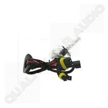 QCA-XA006 HID Accessories 9005 Bulb (6000K)