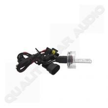 QCA-XA007 HID Accessories 9006 Bulb (6000K)