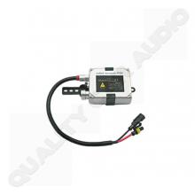 QCA-XA008 HID Accessories Standard Ballast