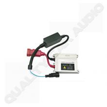 QCA-XA009 HID Accessories Slim Ballast
